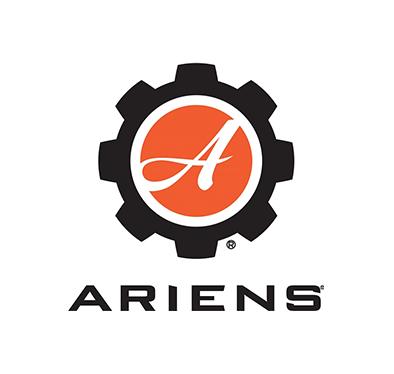 Ariens Lawnmowers for Sale in West Burlington, Iowa