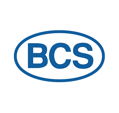 BCS Lawnmowers for Sale in West Burlington, Iowa
