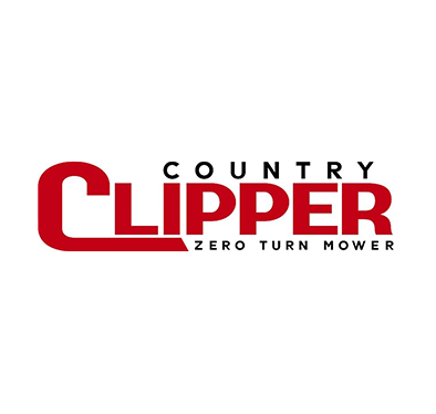 Country Clipper Lawnmowers for Sale in West Burlington, Iowa