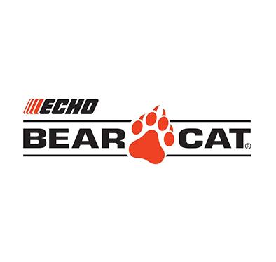 Echo Bear Cat Dealer in West Burlington, Iowa