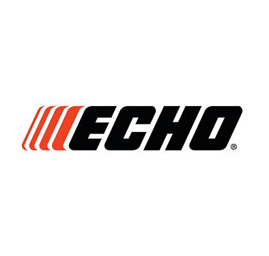 Echo Lawnmowers for Sale in West Burlington, Iowa