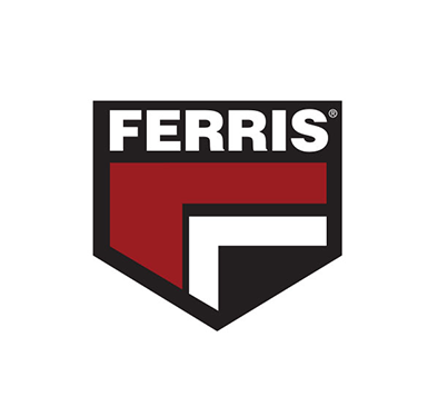Ferris Dealer in West Burlington, Iowa