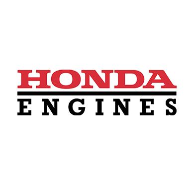 Honda Engines Dealer in West Burlington, Iowa