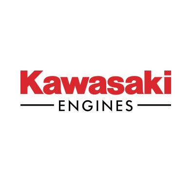 Kawasaki Dealer in West Burlington, Iowa