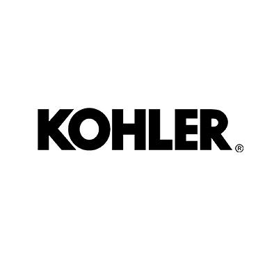 Kohler Dealer in West Burlington, Iowa