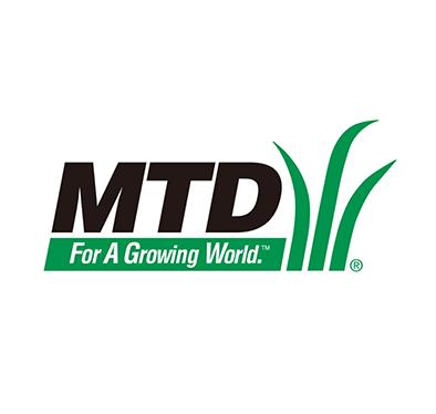 MTD Lawnmowers for Sale in West Burlington, Iowa