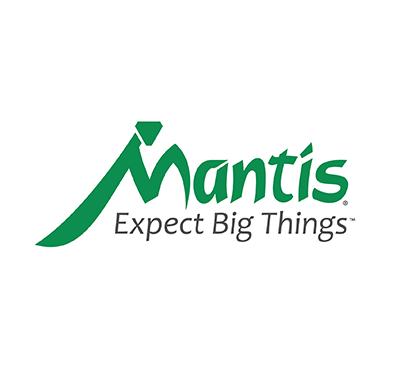 Mantis Dealer in West Burlington, Iowa