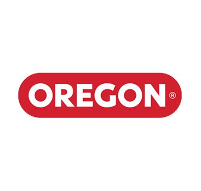 Oregon Lawnmowers for Sale in West Burlington, Iowa