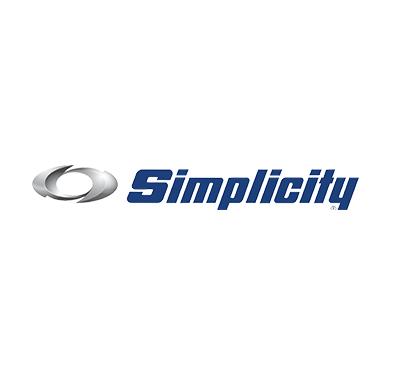 Simplicity Lawnmowers for Sale in West Burlington, Iowa