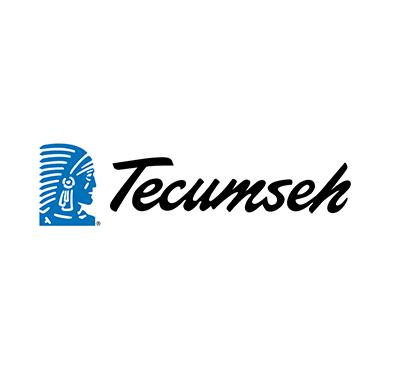 Tecumseh Dealer in West Burlington, Iowa