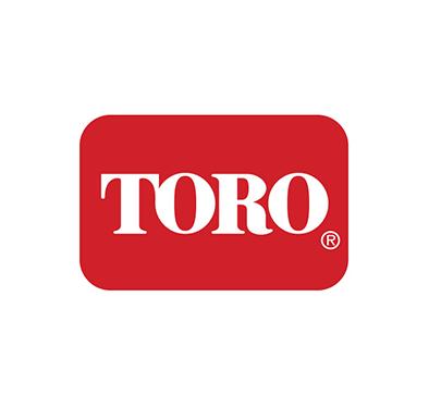 Toro Lawnmowers for Sale in West Burlington, Iowa